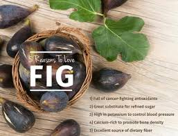 figs delivery figs free delivery for orders above 100