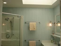 beadboard bathroom ideas bathroom inspiring beadboard paneling in bathroom ideas small