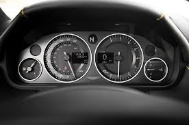 lexus lfa instrument cluster what is your favorite gauge cluster of all time cars