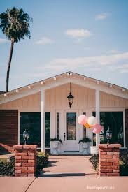 Home Decor In Mesa Az Be Crafty Arizona Workshop Maggie Holmes Photography And