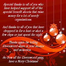 photo collection merry message greetings