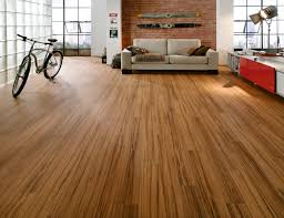 Scratches On Laminate Floor Laminate Flooring Is High Tech Focus On Digital Printing And Fold
