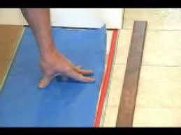 Mannington Laminate Flooring Problems - mannington laminate floors how to select the best laminate