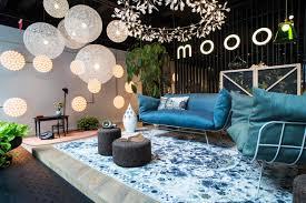 Moooi Sofa Moooi Nest Sofa Buy From Campbell Watson Uk