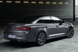 renault talisman 2017 renault talisman revealed u2013 but not for the uk