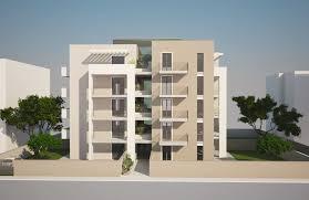 appartamenti vendita san benedetto tronto appartamento in vendita a san benedetto tronto zona centrale