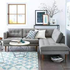 bedroom couches bedroom couches loveseats great sleeper sofa living room sleeper