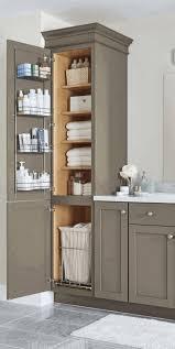 diy bathroom shelving ideas home designs bathroom shelf ideas diy bathroom shelving ideas