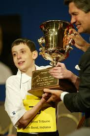 winning tricks of spelling bee champs tactics and tips of