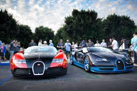 bugatti vs file bugatti veyron vs bugatti veyron vitesse 10107122064 jpg