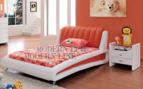Cheap Full Bedding Sets by Bedroom Full Size Bed Sets For Amazing Full Size Bedroom
