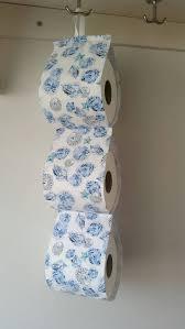 52 best bathroom ideas images on pinterest bathroom ideas paper