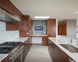 Kitchen Design Seattle 61 Best Design Ideas Kitchens Images On Pinterest Modern