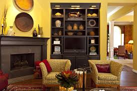 yellow livingroom gray living room ideas with entrancing yellow living room decor