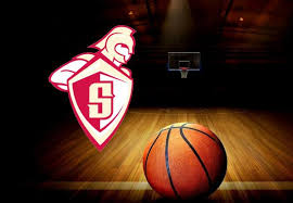 what is traveling in basketball images Traveling basketball jpg