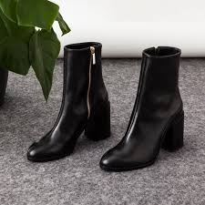 womens boots from canada s boots free shipping on everything