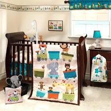 Baby Boy Nursery Bedding Set Baby Boy Nursery Bedding Set Baby Boy Crib Bedding Sets Walmart