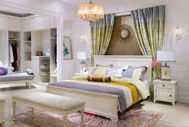 Korea Style Interior Design Korean Style Bedroom Furniture Korean Style Bedroom Furniture