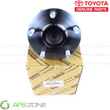 lexus is250 accessories canada genuine lexus gs350 is250 is350 2wd lh front axle hub sub assy oem