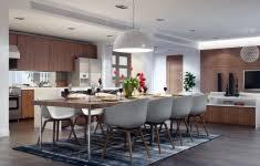 rustic elegant dining room best interior paint colors 1pureedm com