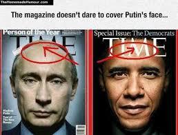 Putin Memes - putin is a total badass time magazine funny awesome pinterest