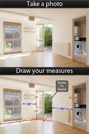 best home design apps uk 7 best interior design apps