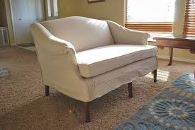 furniture enchanting striped what is a settee with brown wood
