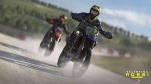 motocross racing games free download top 9 best car racing games in 2017 gtspirit
