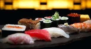 totoo cuisine japonaise cuisine japonaise free on pense ainsi au march des enfants