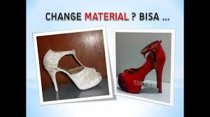 wedding shoes surabaya line zrb3657f jasa pembuatan sepatu handmade wedding shoes di