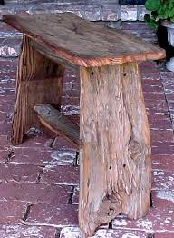 Old Wooden Benches For Sale 290 Best Milking Stools Stools Ladders Benches Images On