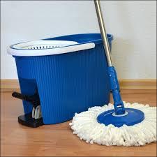 mocio pavimenti spin mop platinum scopa centrifuga lava pavimenti casa rotazione a