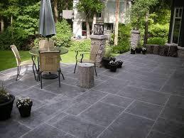 Outdoor Concrete Patio Designs Concrete Patio Designs Sted Patios Backyard Ideas Best 25 On