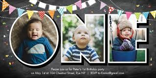 birthday party invitation cards cvs photo