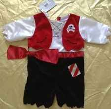 0 3 Month Baby Boy Halloween Costumes Infant Sized Marv Monkey Infant Costume 0 3 Months