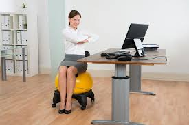 leg exercises at desk watchfit tone while you work exercise you can do at your desk