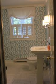 powder room remodel cost home