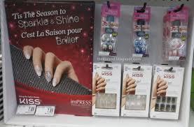 gel nail polish kit with uv light walgreens best nail 2017 sally