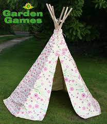 index of garden games garden games lifestyle images play tents