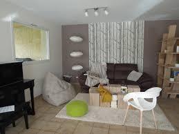 décoration intérieure salon aménagement et décoration intérieure d un salon à lyon vertinea