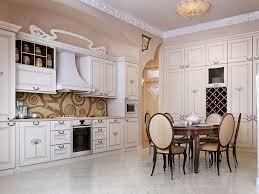 kitchen 28 different kitchen styles for modern homes kitchens