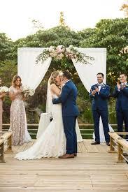 Wedding Arches On Pinterest Best 25 Wedding Arch Decorations Ideas On Pinterest Wedding