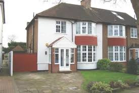 3 Bedroom House To Rent In Hounslow 3 Bedroom Houses To Rent In Osterley Isleworth Middlesex Rightmove