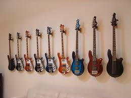 Guitar Storage Cabinet Rickresource Rickenbacker Forum U2022 View Topic Storage Cabinet
