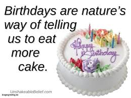 lovely happy birthday funny quotes free funny happy birthday cards