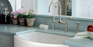 rohl kitchen faucets rohl kitchen faucets drains accessories efaucets