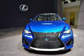 lexus headlight wallpaper wallpaper collection cool cars with led headlights autoevolution