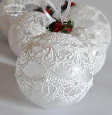 white lace on white pinteres