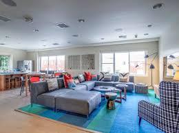 arc light apartments san francisco ca rental listings in san francisco ca 1 679 rentals zillow