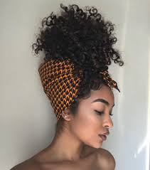 afro hairstyles instagram 4 476 likes 18 comments alexandra alexandra nx on instagram